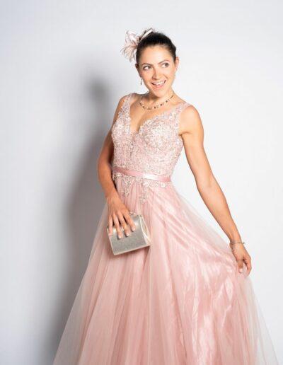rosa-kleid