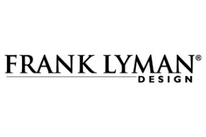 Label von Frank Lyman Design