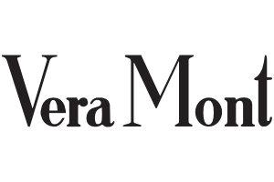 Label von Vera Mont